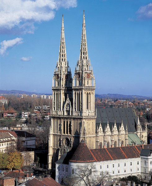 zagreb_cathedral2